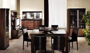 bellona-yemek-odasi-takimlari-5